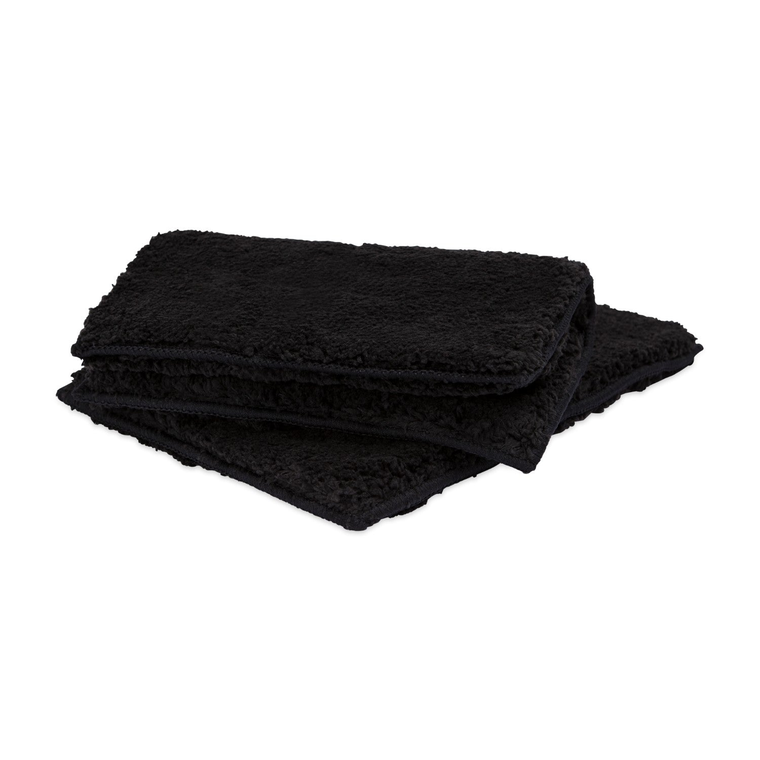 Buff™ Detail Microfiber Car Wash Pad