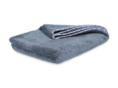 Korean Microfiber Towels For Cars