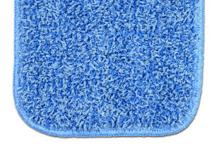 looped-microfiber-wet-mop-pad