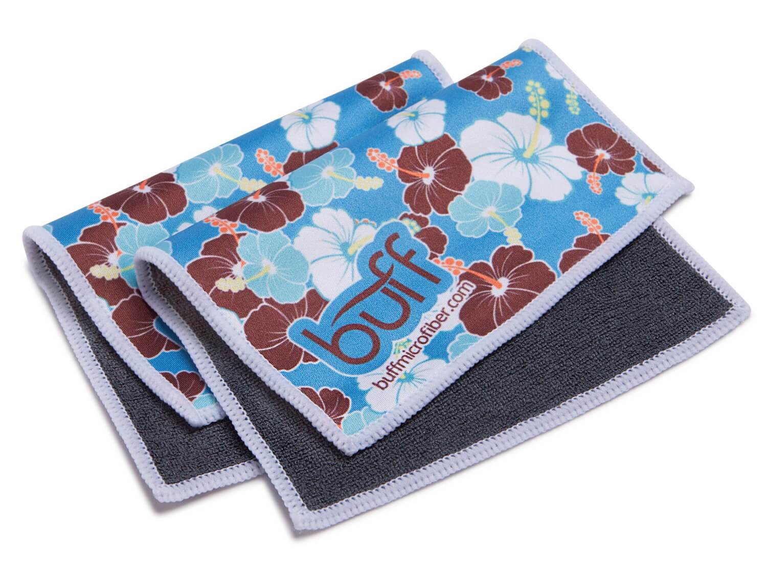 best eyeglass cleaning cloth