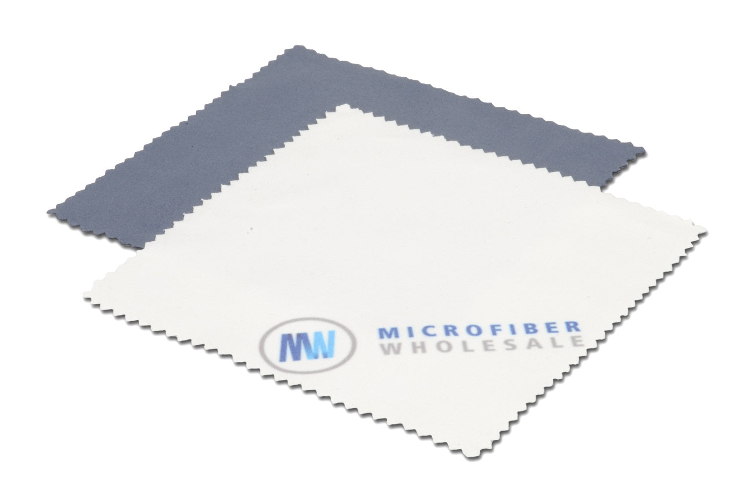 microfiber lens cleaning cloth personalized