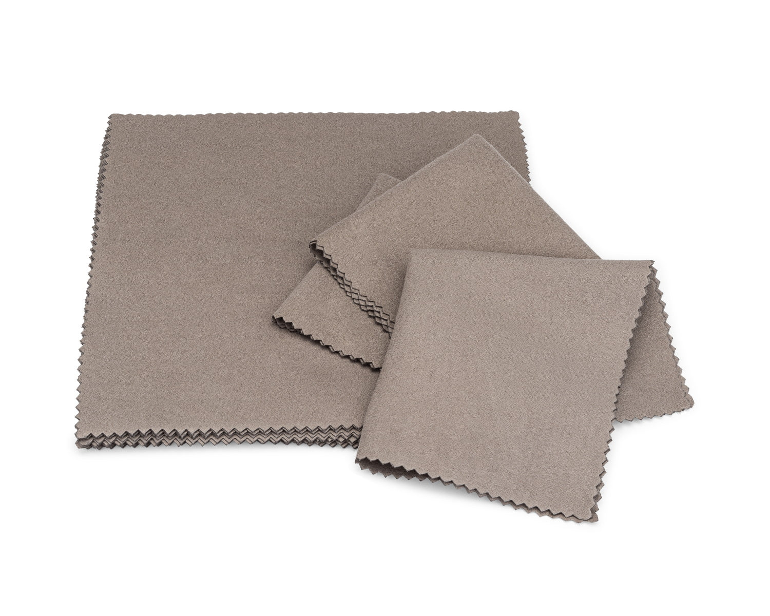 microfiber lens cleaning cloth bulk