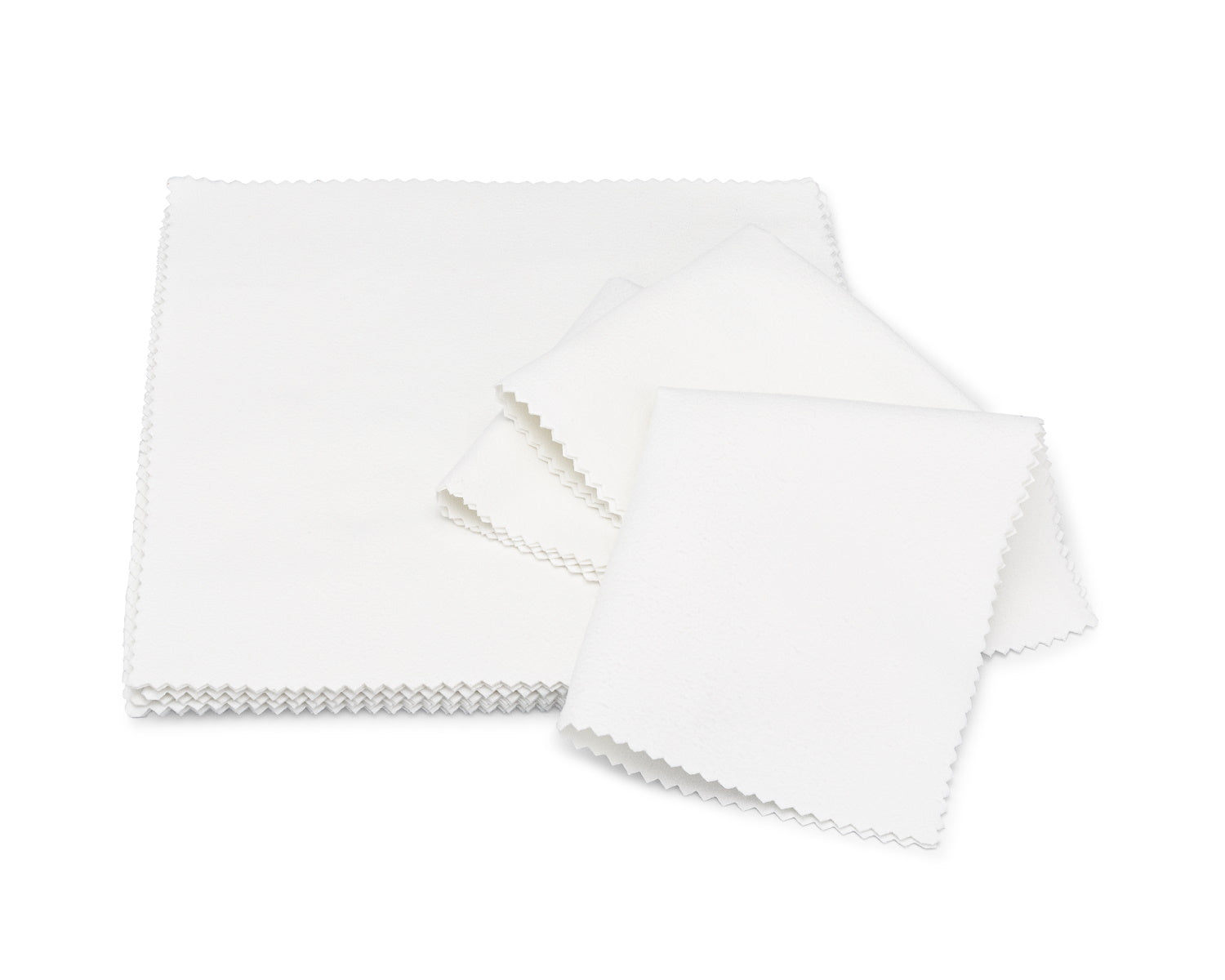 large microfiber lens cleaning cloth