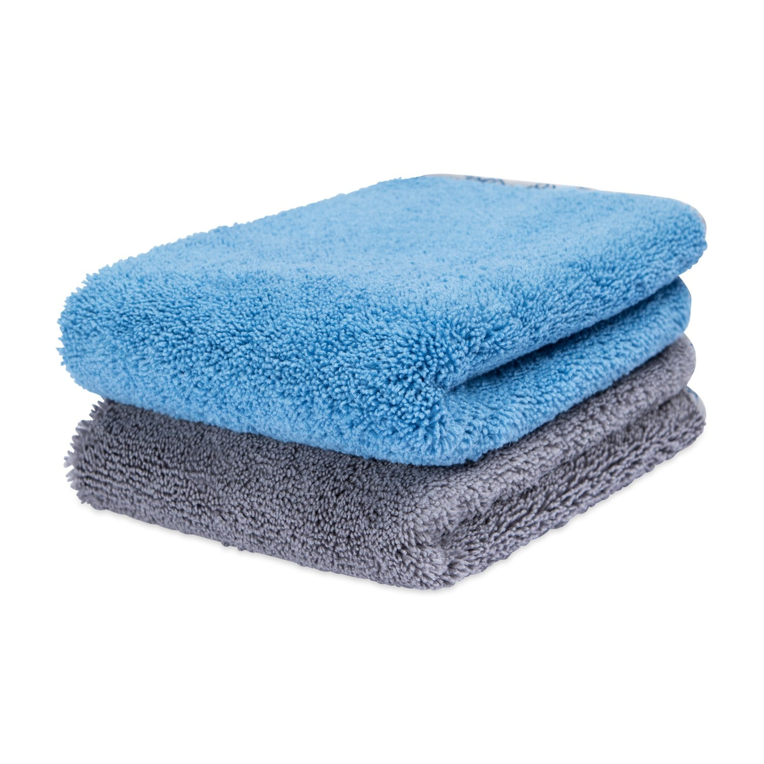Microfiber Buffing Towels For Auto Detailing
