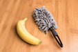 Microfiber Mini Duster Perfect Size For Household Cleaning