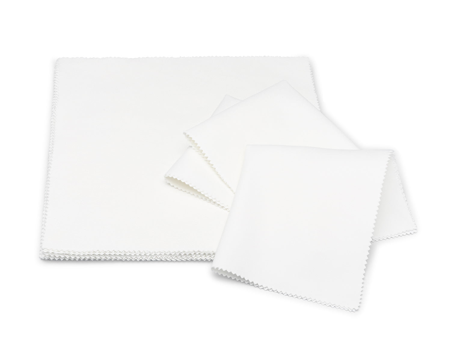 screen cleaning cloth for ipad