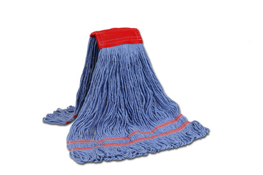 Large Synthetic Wet Mops