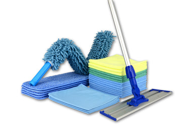 TruBlue House Cleaner Kit