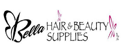 foil me stockists - bella hair & beauty supplies