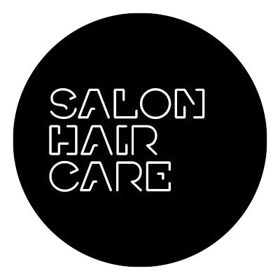 foil me stockist - salon hair care
