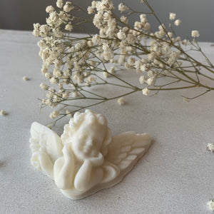 Angel Soy Wax Melt
