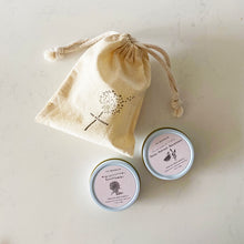 Load image into Gallery viewer, 3pc Gift Set 2oz Signature Candle