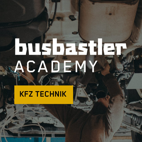 KFZ Workshop (19.12.2020)
