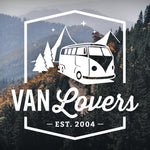 VAN Lovers