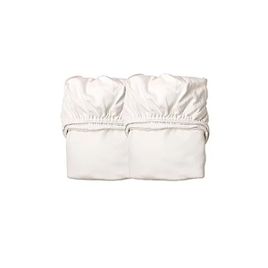 Fitted Sheets for Swingy Nest Hanging Cradle Mattress