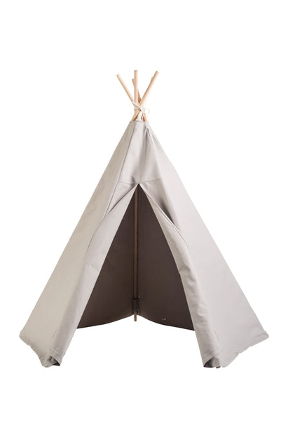 Play Tent - Teepee | More Colours