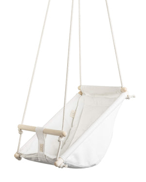 hammock baby swing, hammock toddler swing,. toddler swing, white toddler swing, indoor baby toddler swing, cotton hammock swing for outside, terrace cotton hammock swing, baby swing, dark grey hammock swing, light grey hammock swing, blue hammock swing, navy blue hammock swing