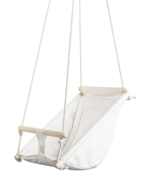Hammock Swing With Soft Padding | More Colours