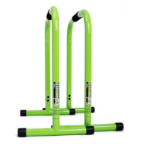 Lebert EQualizers - Lime
