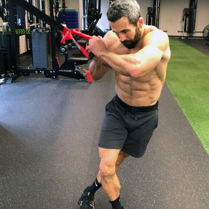 Paul Sklar Signatures Series HIIT System