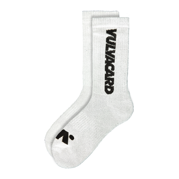FOOTWRAPS | Socks