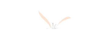Late Rabbit