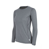LD CYCLONE BASE LAYER