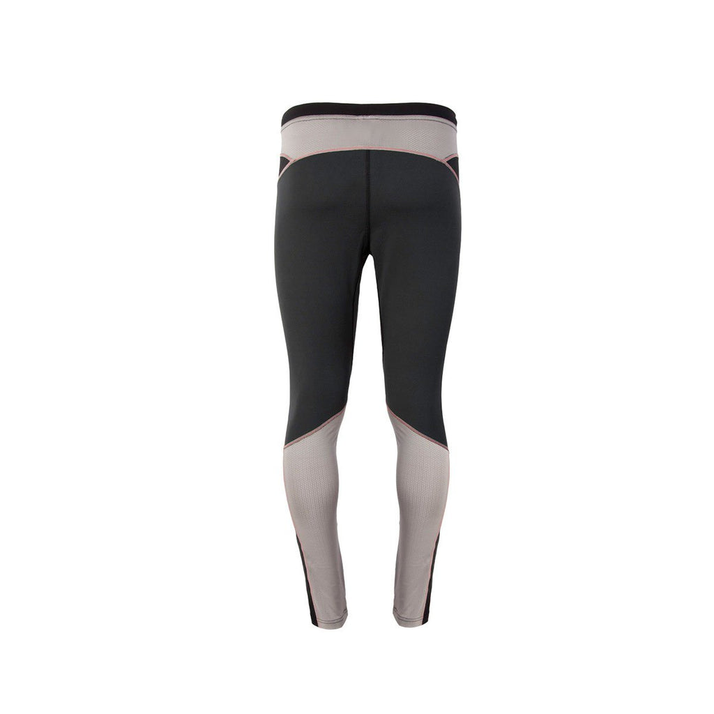 LD DENALI TIGHT
