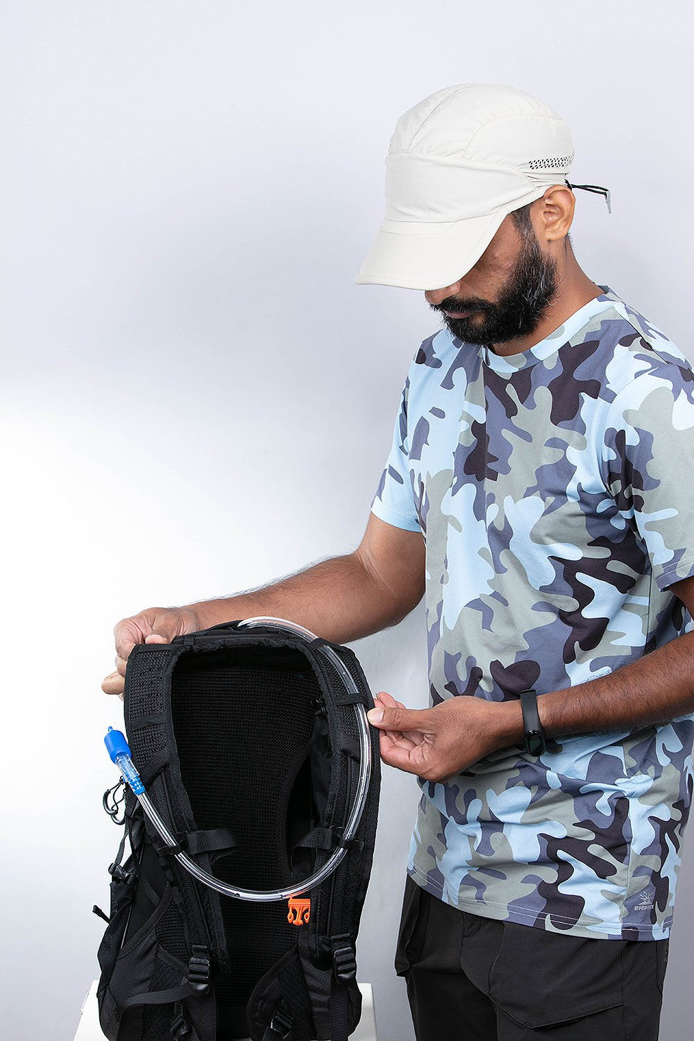 BP HYDRO BAG II - 1.5L