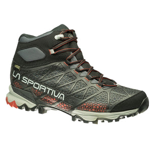 CORE HIGH GTX BLACK/BRICK