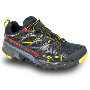 Akyra GTX NEW BLACK