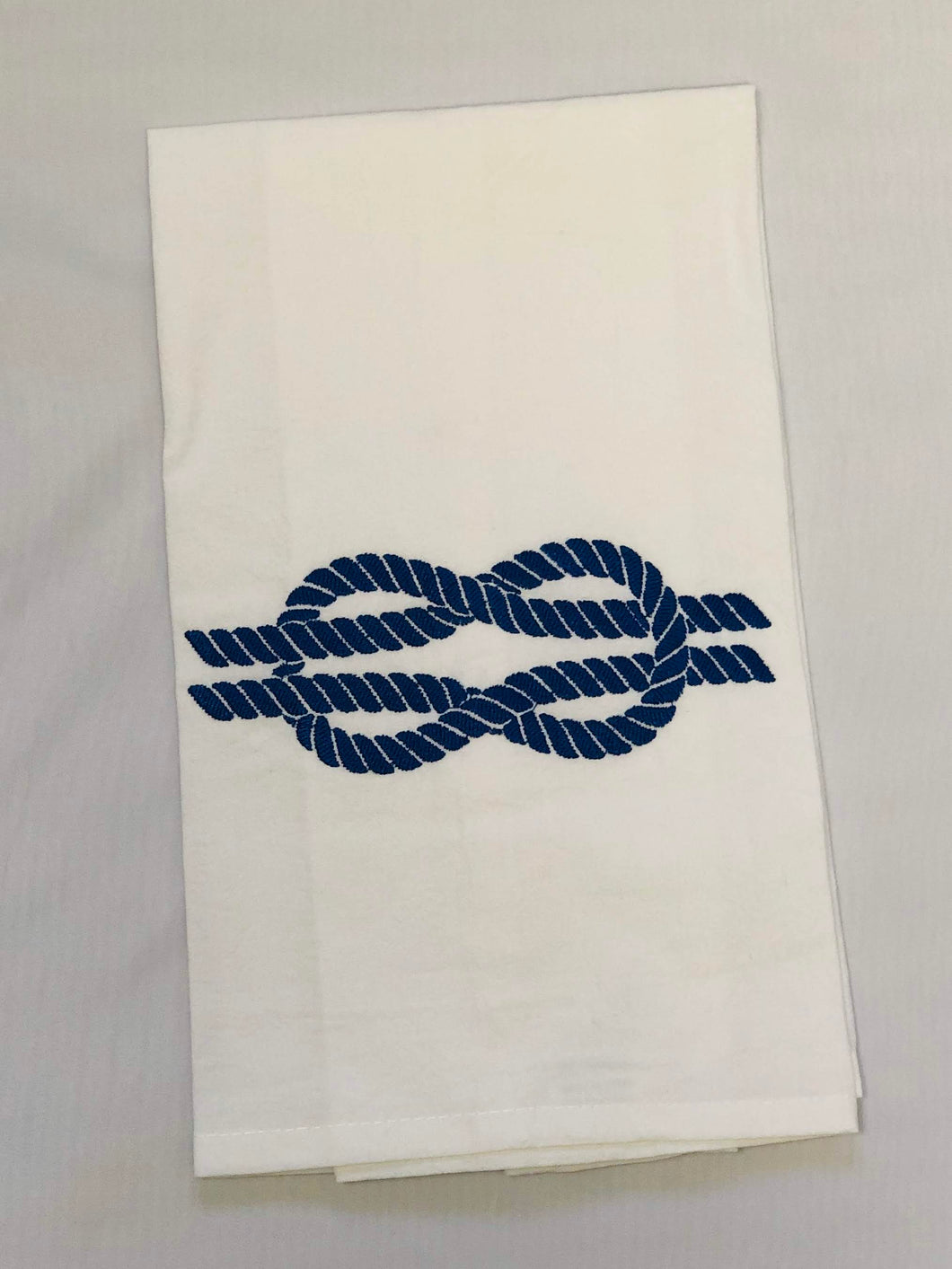 Nautical Knot Rope