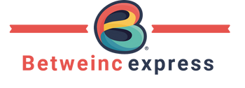 Betweinc Express