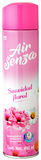 Air Senza 400ml
