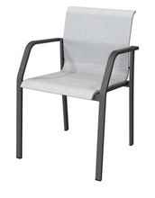 Load image into Gallery viewer, Knight Dining Chair