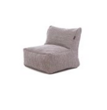 Load image into Gallery viewer, Pouffes - Seat 75 cm x 75 cm - Plum