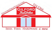 gilfordtruevalue