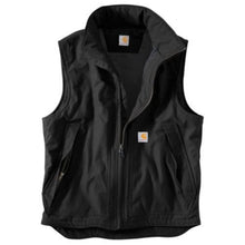 Load image into Gallery viewer, Carhartt Quick Duck Jefferson Vest