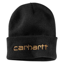 Load image into Gallery viewer, Carhartt Teller Hat