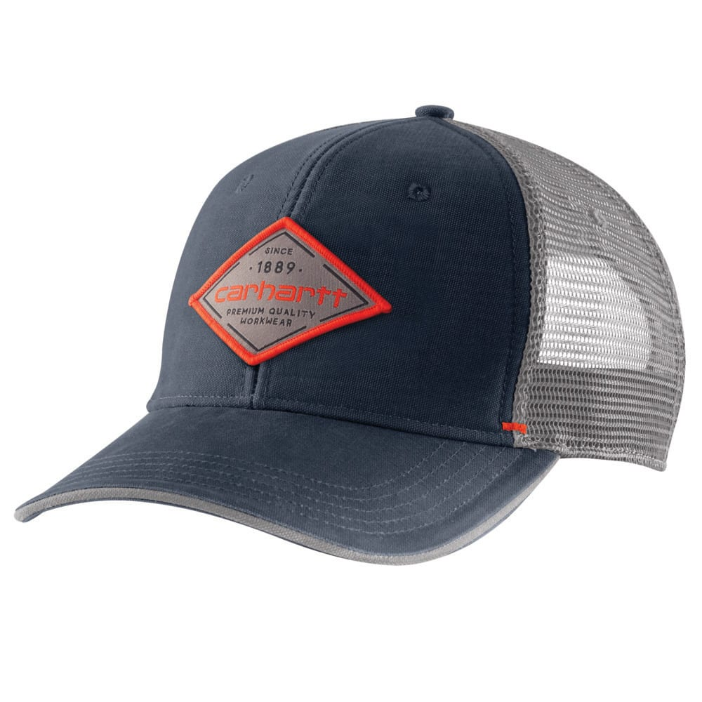 Carhartt Graphics Hat M Force