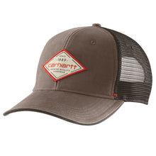 Load image into Gallery viewer, Carhartt Graphics Hat M Force