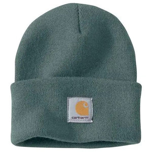Carhartt Acrylic Watch Hat
