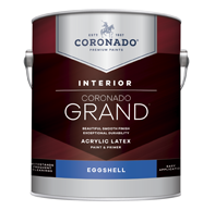 Coronado Grand by Benjamin Moore