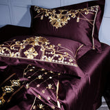 Feel Good Duvet Cover Set