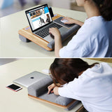 Multifunctional Holder Lapdesk