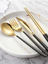 Avera - Dinner Cutlery Set