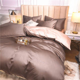 Luxurious Egyptian Duvet Covers