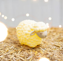 Load image into Gallery viewer, Baa Baa Lamb Nightlight