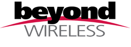 Beyond Wireless Inc. Canada