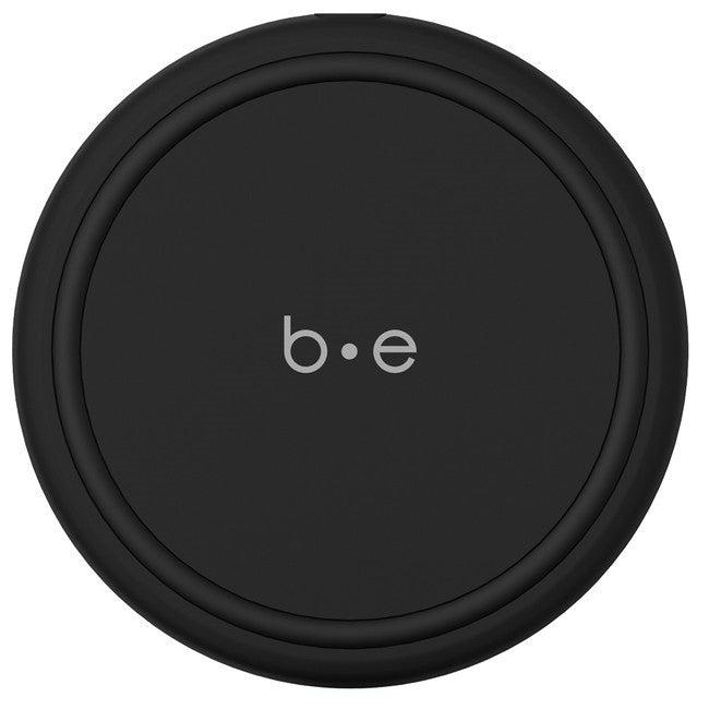 Blue Element Qi Wireless Charger 15W - Beyond Wireless Inc. Canada